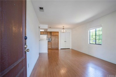 855 W 34th Street UNIT B, Long Beach, CA 90806 - MLS#: RS18187697