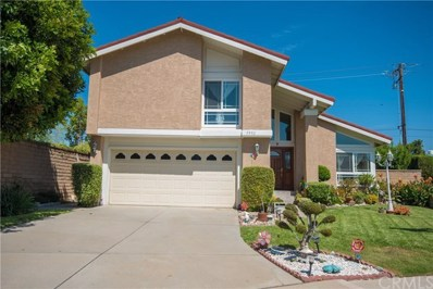 5992 Wesenberg Circle, La Palma, CA 90623 - MLS#: RS18187748