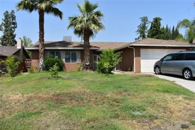 2208 Chris Court, Bakersfield, CA 93306 - MLS#: RS18188150