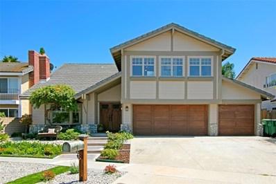 15062 Clark Circle, Irvine, CA 92604 - MLS#: RS18188332