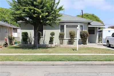 4738 Montair Avenue, Long Beach, CA 90808 - MLS#: RS18188979