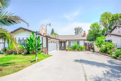 14915 Terryknoll Drive, Whittier, CA 90604 - MLS#: RS18189322