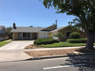 12061 Foster Road, Rossmoor, CA 90720 - MLS#: RS18190230