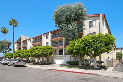 3530 Elm Avenue UNIT 306, Long Beach, CA 90807 - MLS#: RS18191564