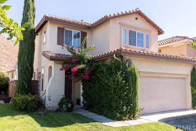 32455 Silver, Lake Elsinore, CA 92532 - MLS#: RS18191810