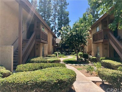 64 Lemon Grove UNIT 280, Irvine, CA 92618 - MLS#: RS18193339