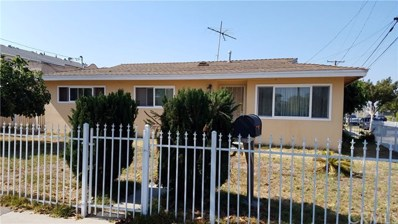 4201 W 147th Street, Lawndale, CA 90260 - MLS#: RS18193834