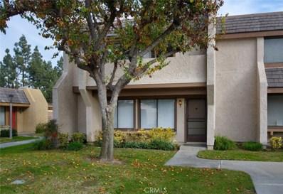 16111 CRYSTAL CREEK Lane, Cerritos, CA 90703 - MLS#: RS18193997