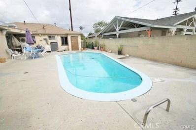 11425 Studebaker Road, Norwalk, CA 90650 - MLS#: RS18194803