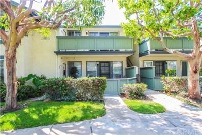18232 Parkview Lane UNIT 203, Huntington Beach, CA 92648 - MLS#: RS18195084