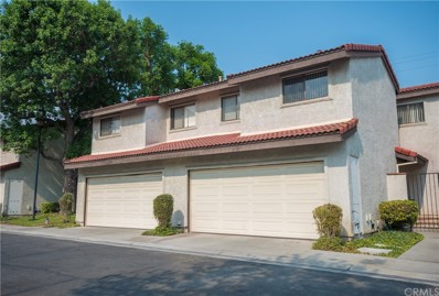 11868 Los Alisos Circle, Norwalk, CA 90650 - MLS#: RS18197770
