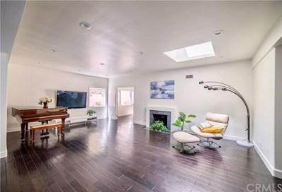 2804 Westshire Drive, Los Angeles, CA 90068 - MLS#: RS18197934