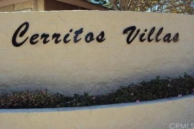 16835 Chaparral Avenue, Cerritos, CA 90703 - MLS#: RS18199380
