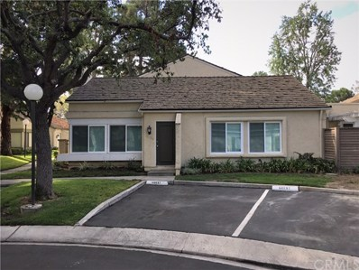 16504 MIDFIELD Lane, Cerritos, CA 90703 - MLS#: RS18201626