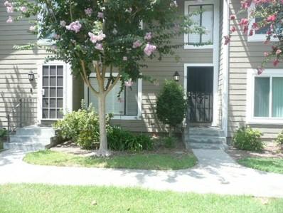 700 W Walnut Avenue UNIT 91, Orange, CA 92868 - MLS#: RS18205539