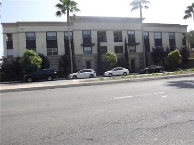 510 S Anaheim Boulevard UNIT 8, Anaheim, CA 92805 - MLS#: RS18205818