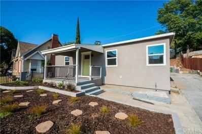 2846 Delevan Drive, Los Angeles, CA 90065 - MLS#: RS18206502