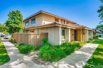 17802 Palo Verde Avenue, Cerritos, CA 90703 - MLS#: RS18207485