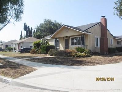 12051 Abingdon Street, Norwalk, CA 90650 - MLS#: RS18208803