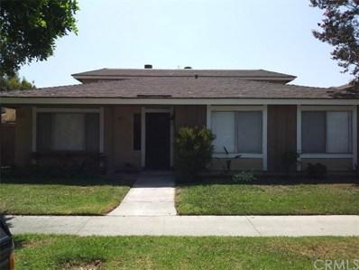 12528 Cuesta Drive, Cerritos, CA 90703 - MLS#: RS18208866