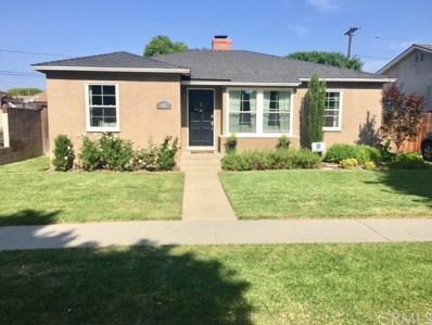 1840 Elmfield Avenue, Long Beach, CA 90815 - MLS#: RS18209704