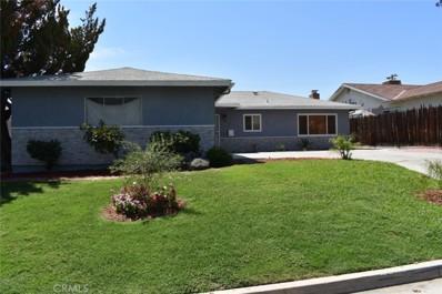 2404 Kayoming Way, Bakersfield, CA 93306 - MLS#: RS18210839