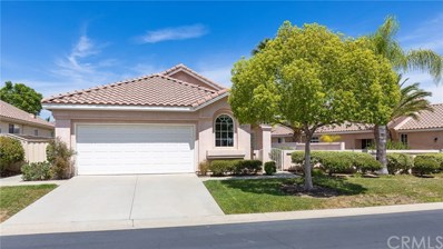 40527 Via Tapadero, Murrieta, CA 92562 - MLS#: RS18210864