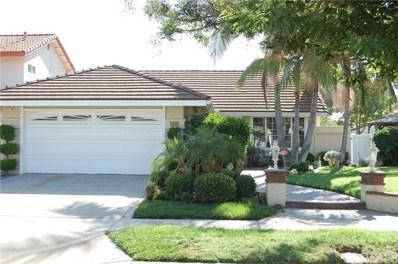 17712 Stark Avenue, Cerritos, CA 90703 - MLS#: RS18212061