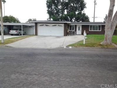 9947 Balmoral Street, Whittier, CA 90601 - MLS#: RS18212143