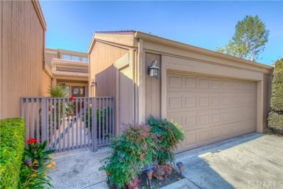 506 Westchester Place, Fullerton, CA 92835 - MLS#: RS18212158