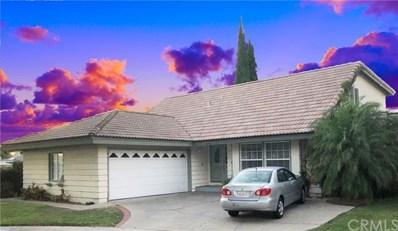 10705 Ashworth Circle, Cerritos, CA 90703 - MLS#: RS18212413