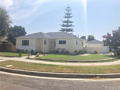 12307 Corby Avenue, Norwalk, CA 90650 - MLS#: RS18213597