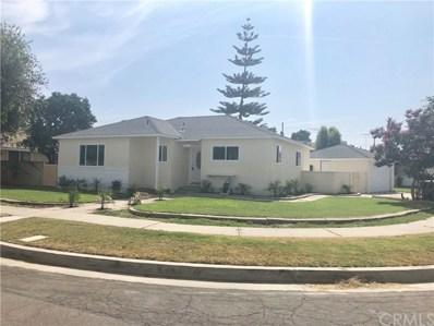12307 Corby Avenue, Norwalk, CA 90650 - MLS#: RS18213597