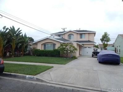 11837 Gem Street, Norwalk, CA 90650 - MLS#: RS18214408