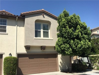 2622 W Madison Circle, Anaheim, CA 92801 - MLS#: RS18219254