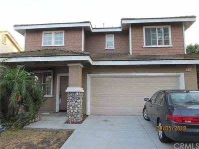 13736 Rancho Lane, Whittier, CA 90604 - MLS#: RS18219522