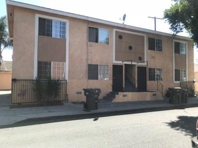 3420 Missouri Avenue, South Gate, CA 90280 - MLS#: RS18219585