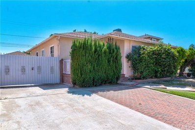 5718 Wolfe Street, Lakewood, CA 90713 - MLS#: RS18219621