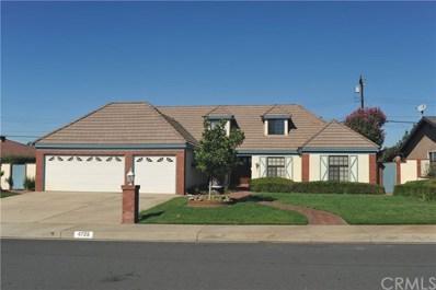 4725 Hale Avenue, La Verne, CA 91750 - MLS#: RS18219626