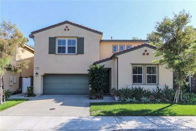 40 Sweet, Buena Park, CA 90620 - MLS#: RS18220520