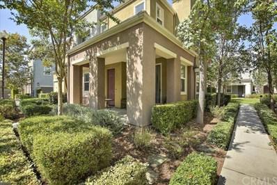 534 N Chardonnay Drive, Covina, CA 91723 - MLS#: RS18222268