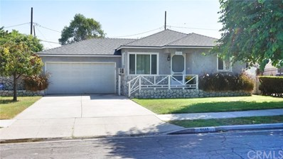 5140 Gaviota Avenue, Long Beach, CA 90807 - MLS#: RS18222453