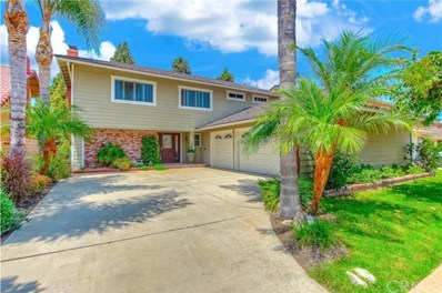 11915 Bingham Street, Cerritos, CA 90703 - MLS#: RS18222965