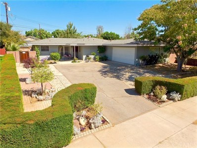 23035 Strathern Street, West Hills, CA 91304 - MLS#: RS18224321