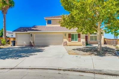 1912 Medoc Circle, San Jacinto, CA 92583 - MLS#: RS18226141