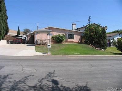 3228 Elm Avenue, Long Beach, CA 90807 - MLS#: RS18226863