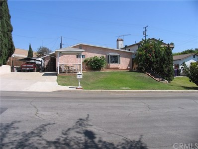 3228 Elm Avenue, Long Beach, CA 90807 - MLS#: RS18226863