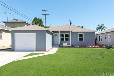 12916 Kipway Drive, Downey, CA 90242 - MLS#: RS18227928