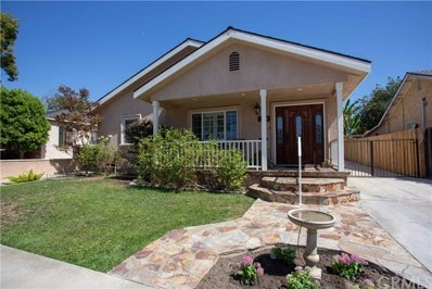 3924 Charlemagne Avenue, Long Beach, CA 90808 - MLS#: RS18230972