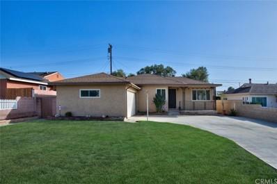 14648 RICHVALE Drive, La Mirada, CA 90638 - MLS#: RS18231184